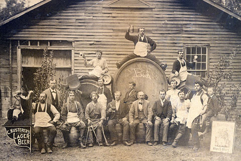beer-kusterers-lager-1876-4801