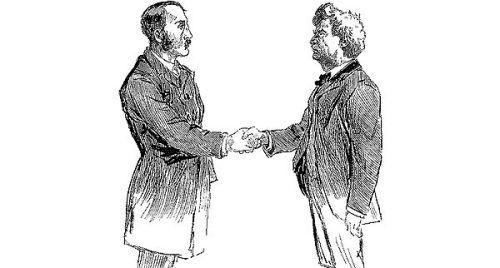handshake (2)