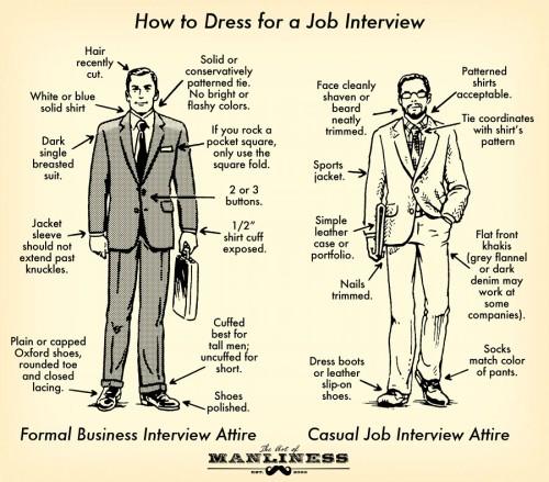 Job-Interview-2