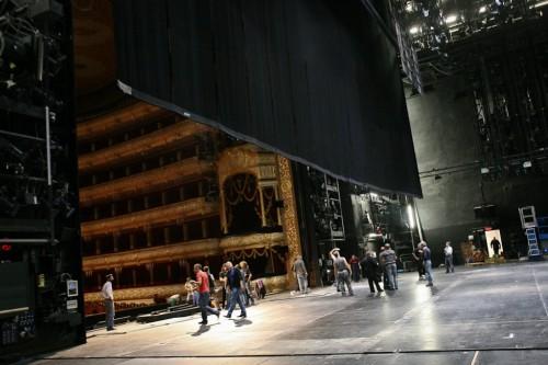rehearsal-Bolshoi-Theater1-1024x682