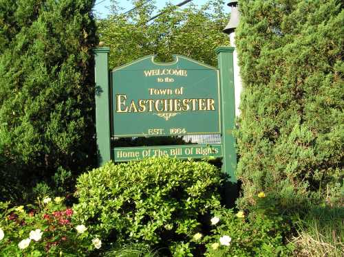 Town_of_Eastchester_Welcome_Sign_2010.jpeg