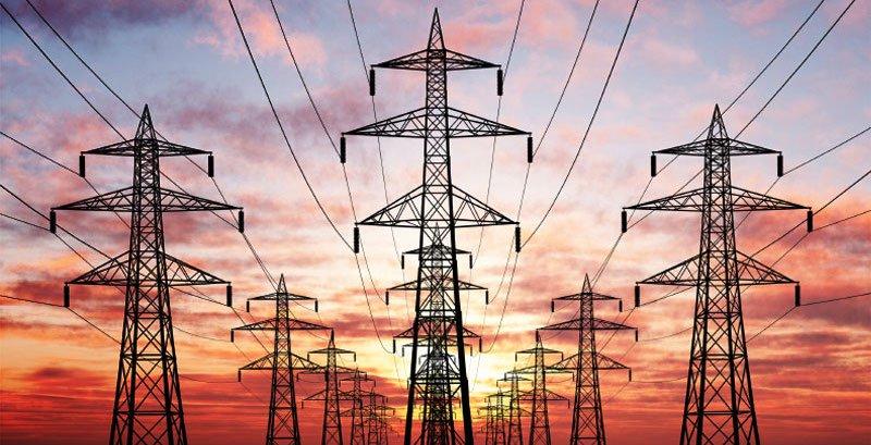 powerlines-sunset